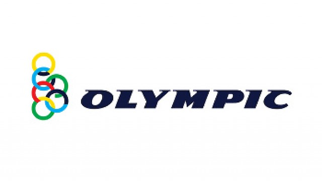 Olympic Airlines