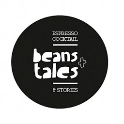 Beans & Tales