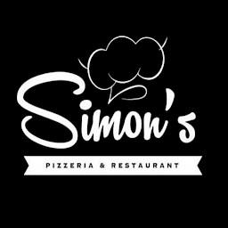 Simon's Pizzeria