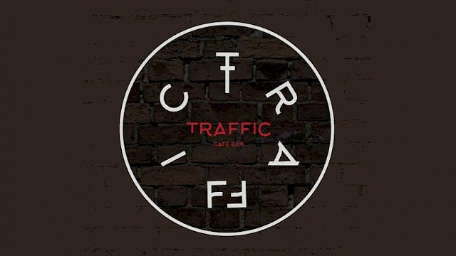Traffic / Stratis Skarakis