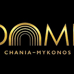 Dome / Manolarakis