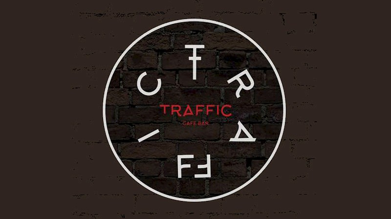 Traffic / Andreas Manolarakis