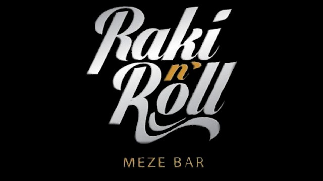 Raki & Roll / New Years Eve Party Dj Karnis