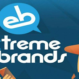 Extreme Brands