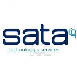 Sata Technology