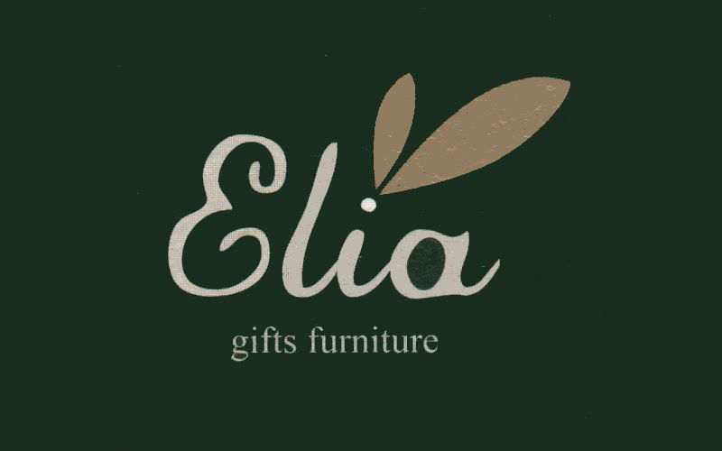 Elia - gifts and decoration