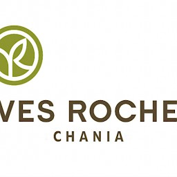 Yves Rocher Chania