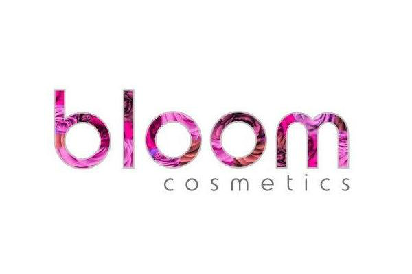 Bloom Cosmetics
