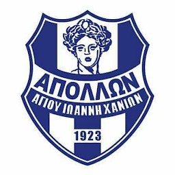 Cretan Night / Apollon