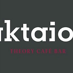 Aktaion Theory live