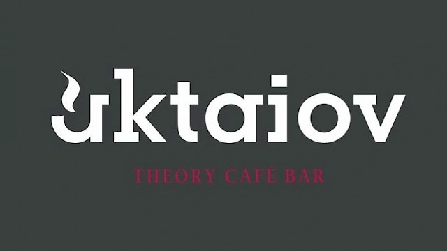 Aktaion Theory christmas