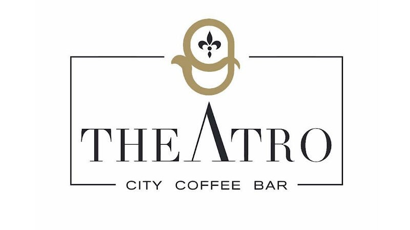 Theatro City coffee Bar / ΦestivalAKI