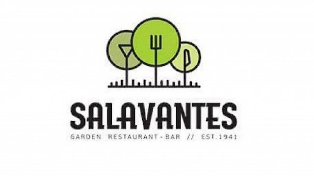 Salavantes / New Year menu