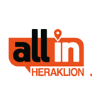 All in Heraklion