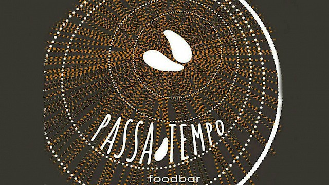 Passa Tempo Food Bar