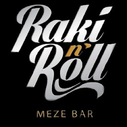 Raki & Roll / New Years