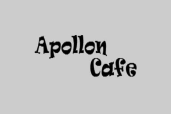 Apollon Cafe
