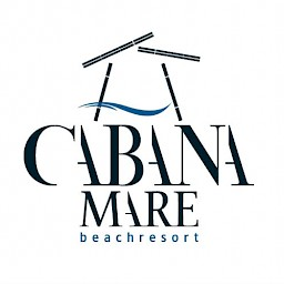 Cabana Mare / Melisses