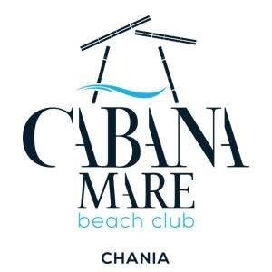 Cabana Mare / Opening Party