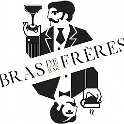 Bras de Freres /  SO Amazing Xmas